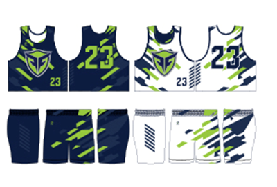 Custom Lacrosse Uniforms – Hockey Uniforms