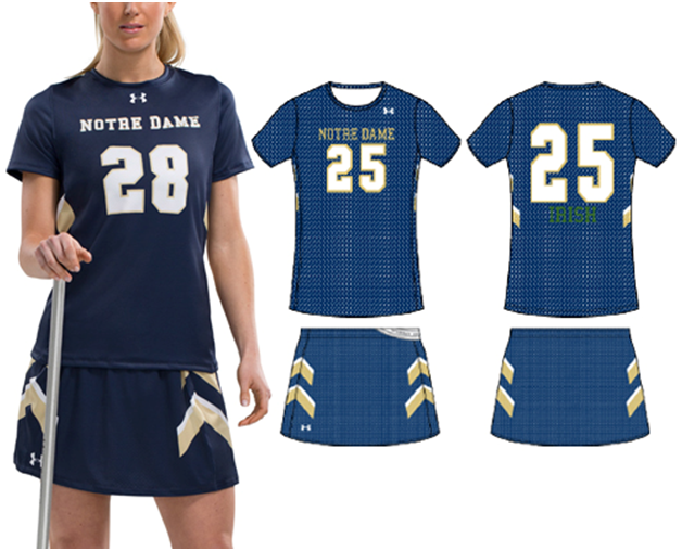 Avoid confusion while buying lacrosse uniforms