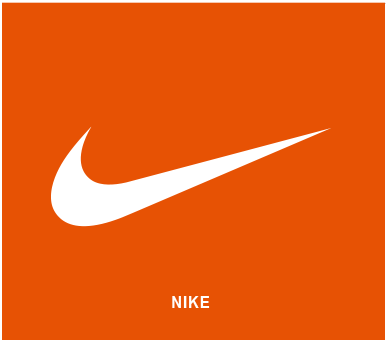 Get exclusive Nike Lacrosse gear at Wave One Sports