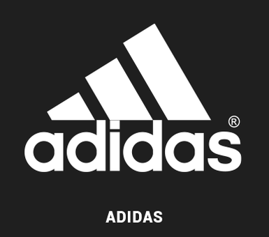 Addidas Team Uniforms