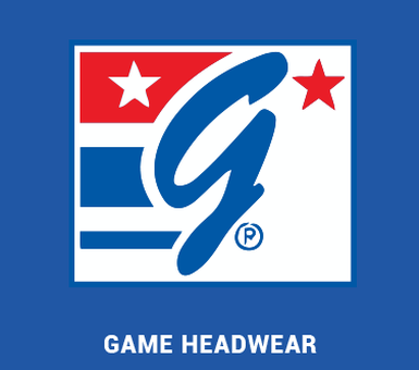 Game Headwear Team Uniforms