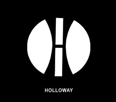 Holloway Team Uniforms