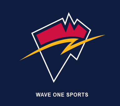 Wave One Sports Team Uniforms