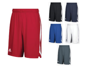Adidas Blue Chip Short