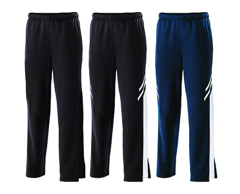 Holloway Flux Straight Pant