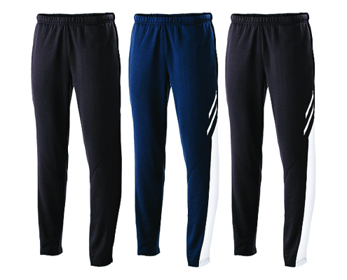 Holloway Flux Tapered Pant