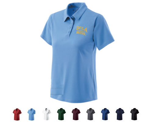 Women's Reform Polo