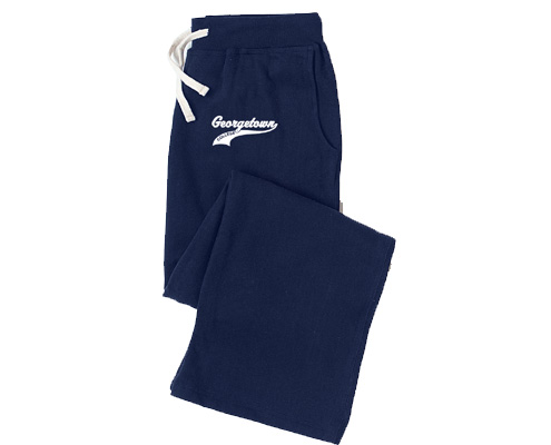 MV Sport Sweatpants