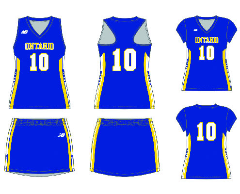 NB-Womens-Middle-Sublimated-Uniform