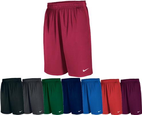 Nike Men's 3 Pocket Fly Short
