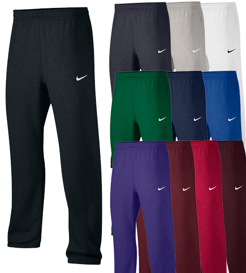 Nike Team Club Fleece Sweatpants