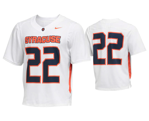 Nike Digital Untouchable Speed S/S Jersey