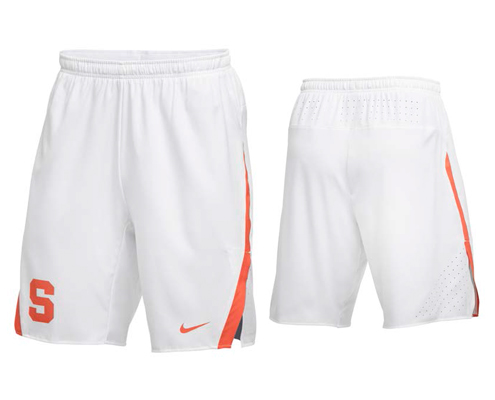 Nike Digital Untouchable Speed Short