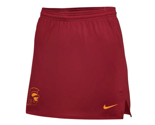 Nike Women's Digital Core Untouchable Speed Kilt