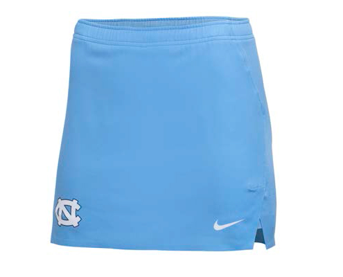 Nike-Womens-Digital-Untouchable-Speed-Kilt
