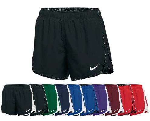 Nike Women's Legend 2.0 Tight