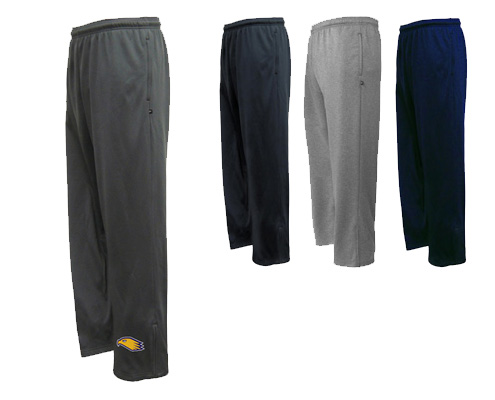 Pennant Sweatpants
