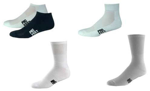 Profeet Stock Sport Socks