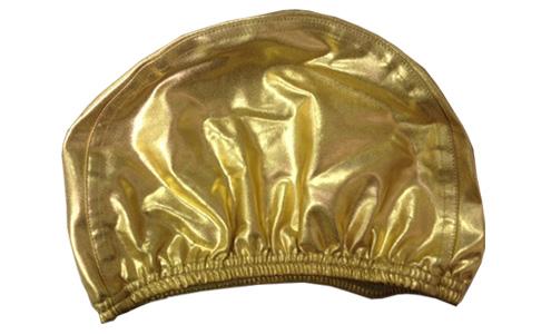 Roller Derby Helmet Caps