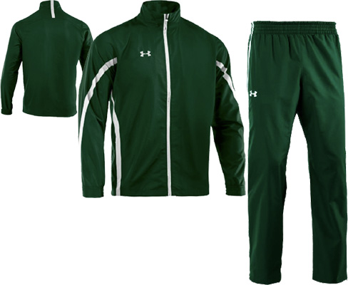 Under Armour Performance Wear