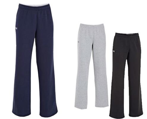 UA Women's Every Team's Armour Pant