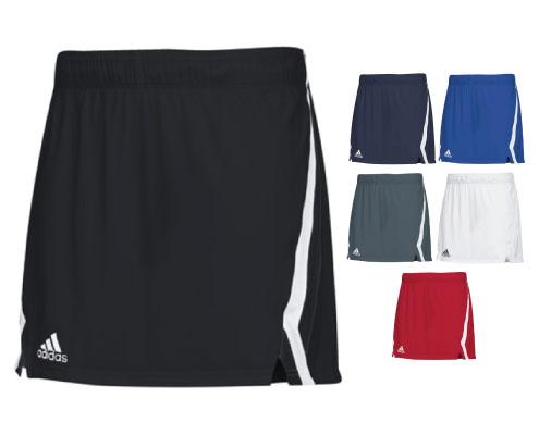 Adidas Blue Chip Kilt