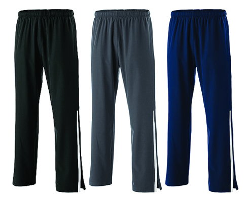 Holloway Weld Pant