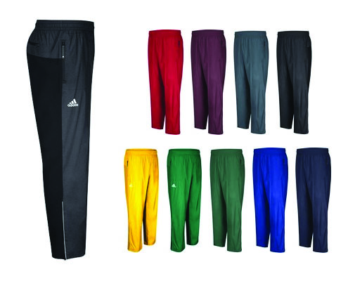 Adidas Modern Varsity Woven Pant