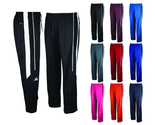 Adidas Utility Pant