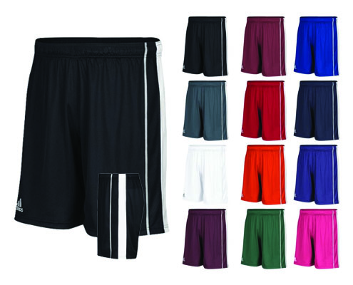 Adidas Utility Short Without Pockets