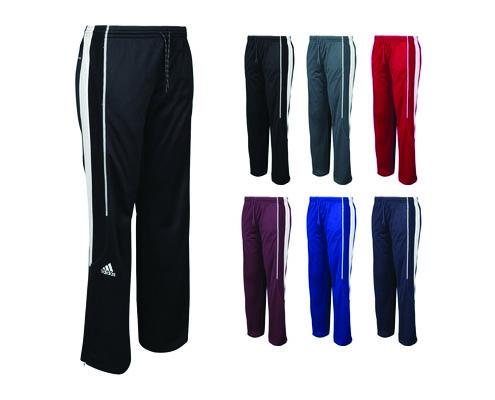 Adidas Women's Utility Pant