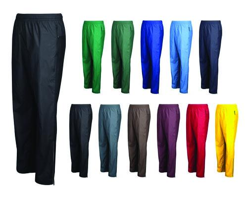 Adidas Women's Modern Varsity Woven Pant