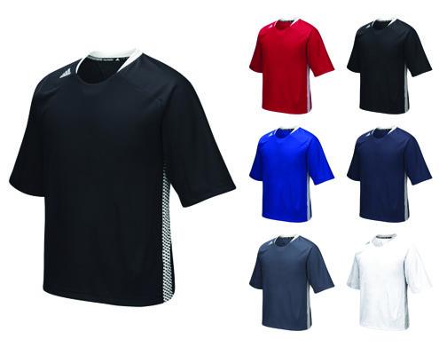 Adidas Zingo Jersey