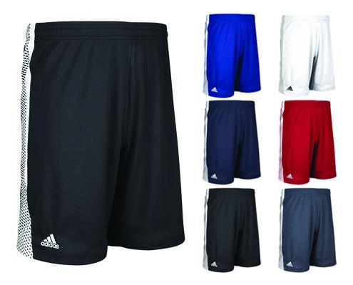 Adidas Zingo Short