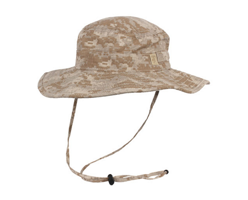 The Game Desert Camo Boonie
