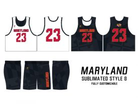 mensrevkit8-maryland-pSUBLIMATED REVERSIBLE | STYLE 8: MARYLAND