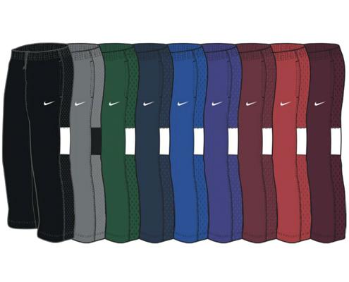 Nike Rivalry Pant