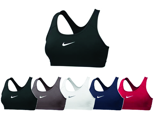 Nike Women's Pro Classic Bra