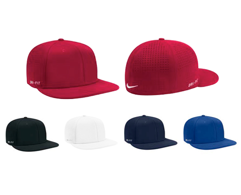 Nike Stock True Vapor SF Cap