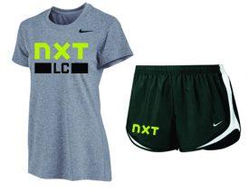 Nike Practice Pack # 6