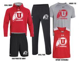 UA Practice Pack # 2