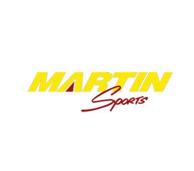 Martin Team Uniforms