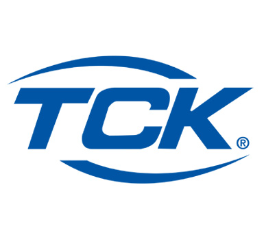 TCK Team Uniforms