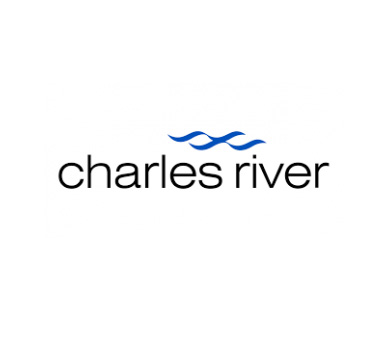 Charles River Team Uniforms