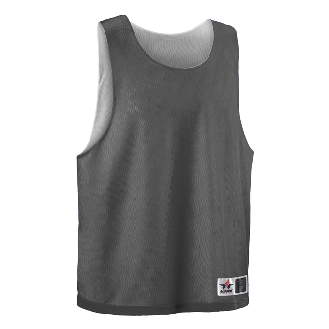 Alleson Men's Lacrosse Pinnie