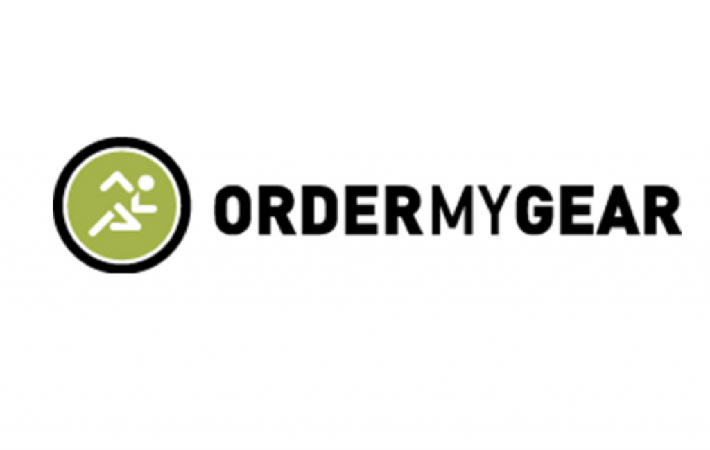 Team Stores Made Easy with Order my Gear Platform