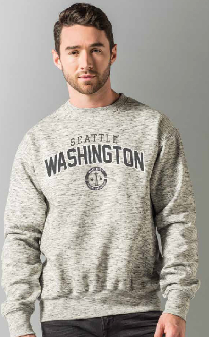 Wave One Sports Special Pricing Offers – Pro Weave Hood and Crewneck