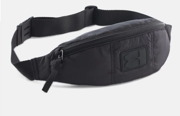 The Fanny Pack is Back Wave One Sports has Custom Sports Fanny Packs