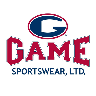Game Stock Jackets & Pants Team Uniforms