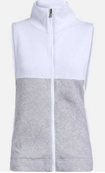 UA Women's Peak Performance Vest